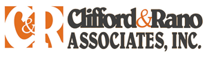 Clifford & Rano Associates, Inc.